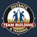 http://mansfieldteambuilding.com/wp-content/uploads/2020/04/partner_otbt.png